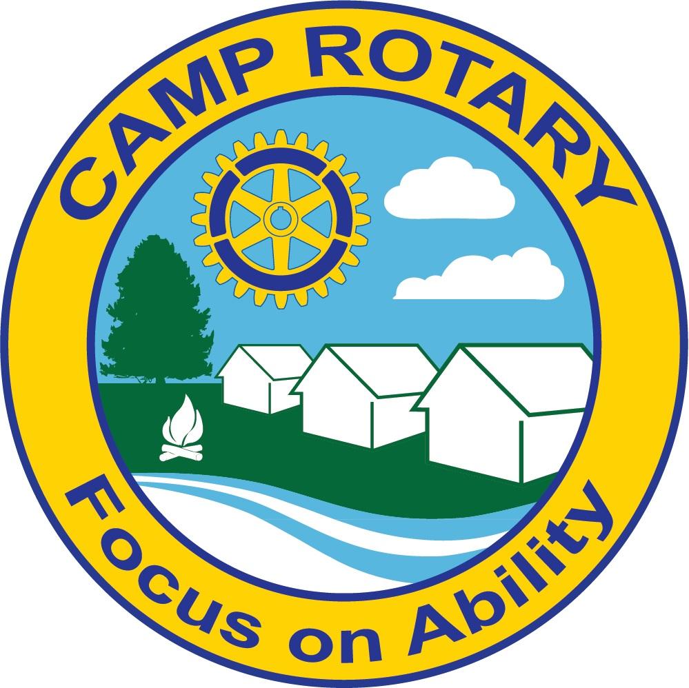 staff & volunteer application easter seals 2017